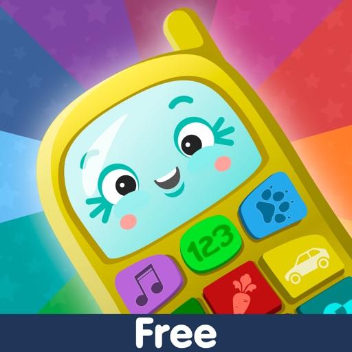 Baby Phone!!
