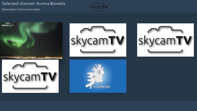 skycamTV