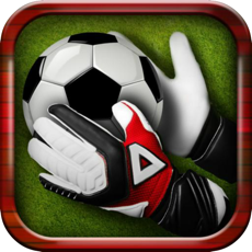 Activities of PENALTY SOCCER 2017 HD