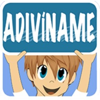 Codes for Adiviname Hack