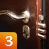 解密密室逃脱3:逃出神秘上锁房间