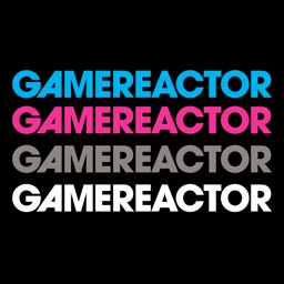 Gamereactor for all regions