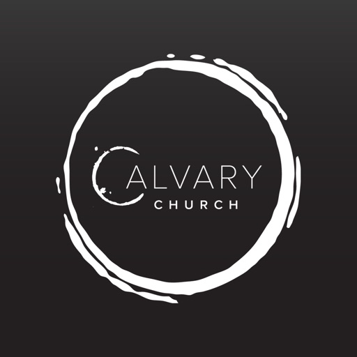 Calvary Church, Johnson City