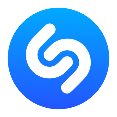 Shazam - Discover music, artists, videos & lyrics app
