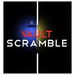 Vault Scramble