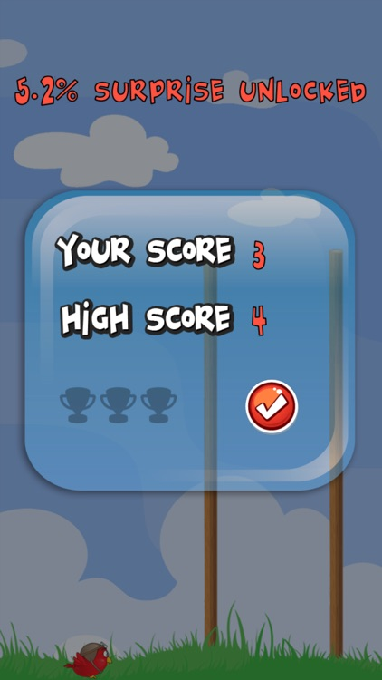 Jumping Fred! screenshot-4