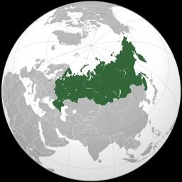 History of Russia Details