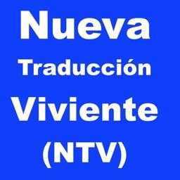 Nueva Traducción Viviente (NTV)