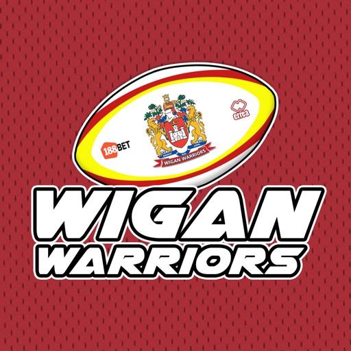 Wigan Warriors