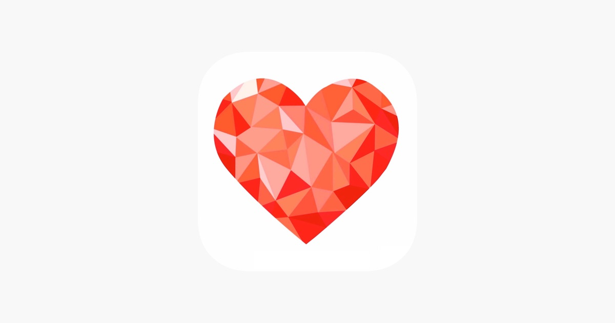 Framify - Photo Frame Editor with Picture Effects im App Store