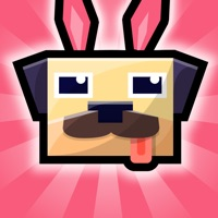 Codes for Party Pugs: Beach Puzzle GO! Hack