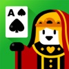 Solitaire: Decked Out (Ad Free) Reviews