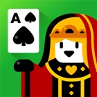 Solitaire: Decked Out (Ad Free) icon