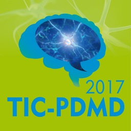 2017 TIC-PDMD