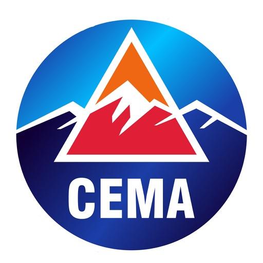 Colorado Emergency Management Association