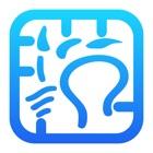 iModelKit Full icon