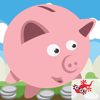 Piggy Bank – Money Management for toddlers