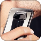 Shaving Machine Pro icon