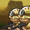 双枪战士 - 最终胜利