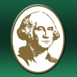 Bank of Washington