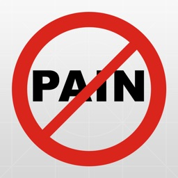 PainPal for chronic or acute pain or discomfort