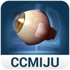 Ophthalmology in Dogs (Free Version) icon