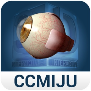 Ophthalmology in Dogs (Free Version)