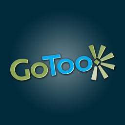 GoToo!