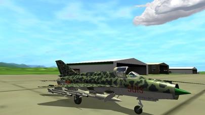 Gunship III - Combat Flight Simulator - VPAFのおすすめ画像5