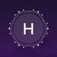 icone application Horoscope Astral - horoscope quotidien gratuit