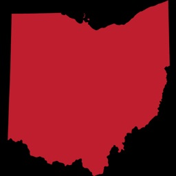 Ohio Airsoft