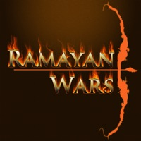 Codes for Ramayan Wars: The Ocean Leap Hack