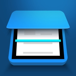 Scanner For Me - PDF Scan with OCR for Documents