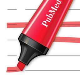 PubMed On Tap 2