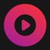 夜色视频 - 最新最热高清视频分享社区