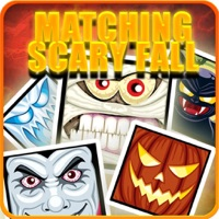 Codes for Matching Scary Fall Hack