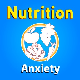 Nutrition Anxiety