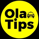 Tips for Ola Cabs Drivers
