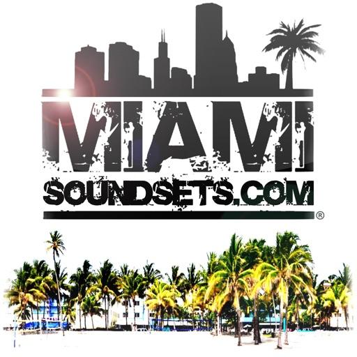 Miami Sound Sets