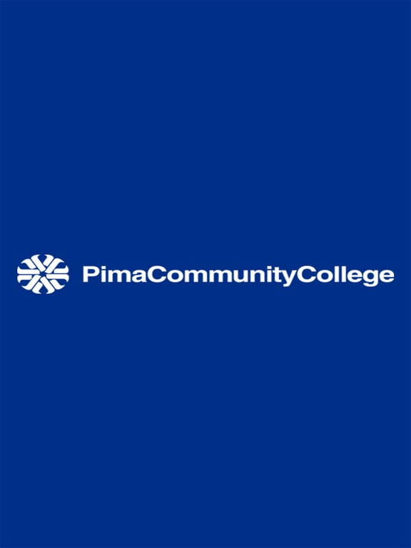 Pima Community College App Price Drops