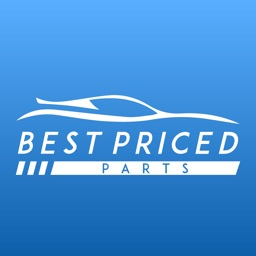 Best Priced Auto Parts - Wilkes Barre, PA
