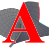 Simplified! For Autocad - JS900