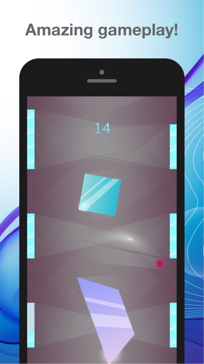 Lucentarium PRO screenshot-4