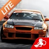 Drift Mania Championship Lite - iPhoneアプリ