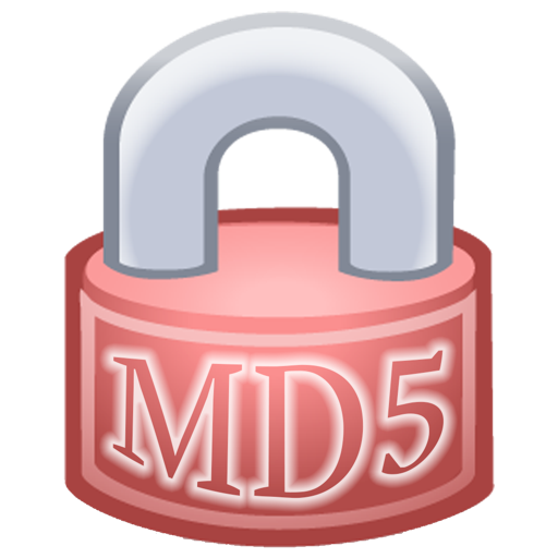 MD5 Checker - MD2, MD4, SHA1, SHA256.... also