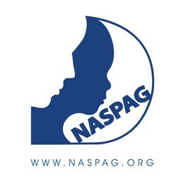 NASPAG 31 Annual Clinical & Research Meeting 2017