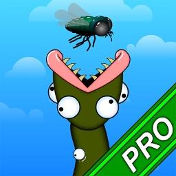 Fly Flapper Pro
