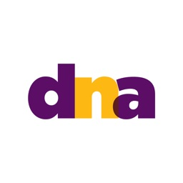 dna App: Live News Updates