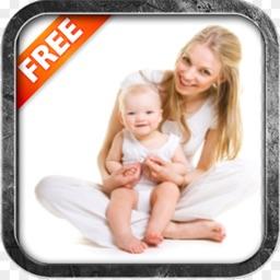 Breastfeeding Babies - Baby Tips