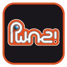 Activities of Pwnz!